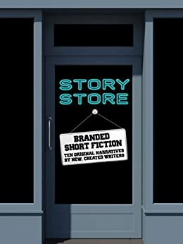 Storystore by [Leys, Honor]
