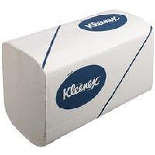 kleenex-ultra-hand-towel-2-ply-white-15-per-pack-6769-6-packs