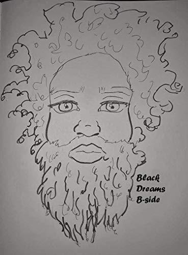 Black Dream's: B-Side (English Edition)