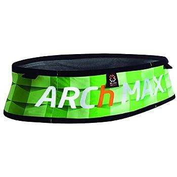 Arch Max 5700 Ri onera...