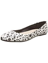 75afb61f3 Women s Ballet Flats 25% Off or more off  Buy Women s Ballet Flats ...
