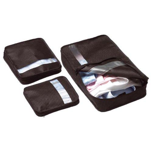 disenar-go-bolsa-packers-se-suministra-en-una-variedad-de-colores