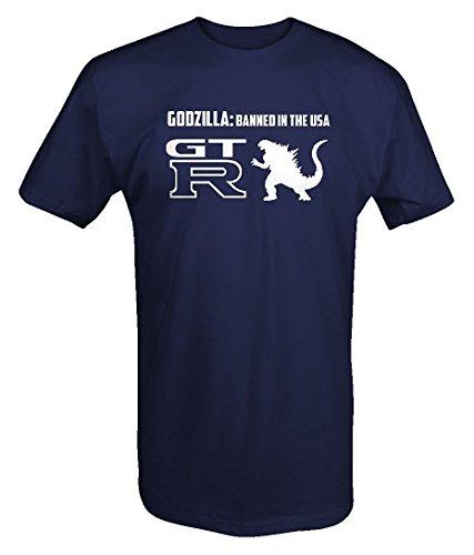nissan-gtr-skyline-godzilla-prohibido-estados-unidos-racing-t-shirt
