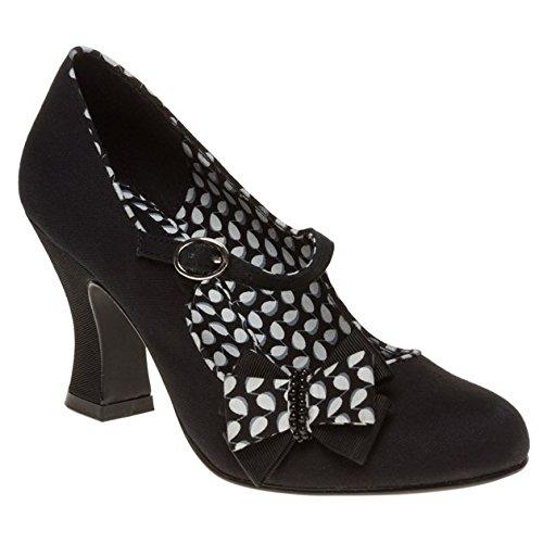 ruby-shoo-celia-shoes-black-5-uk