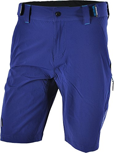 Silvini Elvo Men's Mountain Bike Trousers