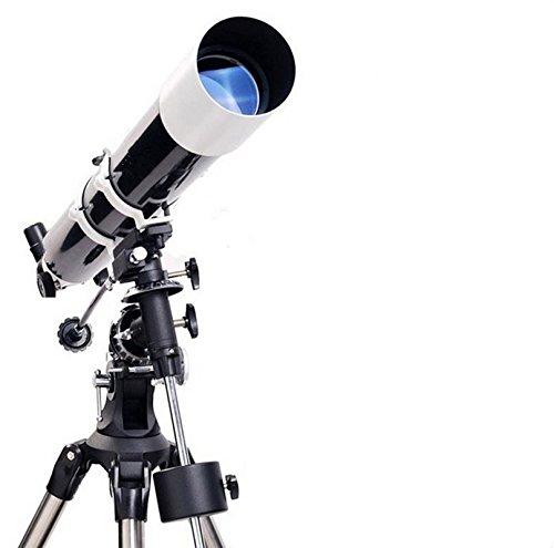 LIHONG TELESCOPIO ASTRONOMICO ALTA TASA HD   HAGA CLIC EN EL TELESCOPIO NUEVO CLASICO DE LA MODA