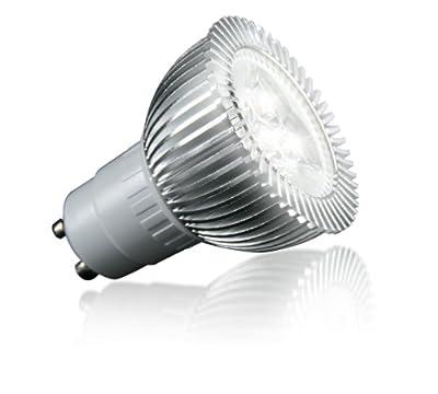 Technaxx LED Lampe Spotlight GU10 Sockel 3x2W, warmweiߟ von Technaxx Deutschland GmbH & Co. KG - Lampenhans.de
