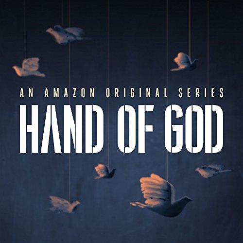 Hand of God: Season 1 (An Amaz...