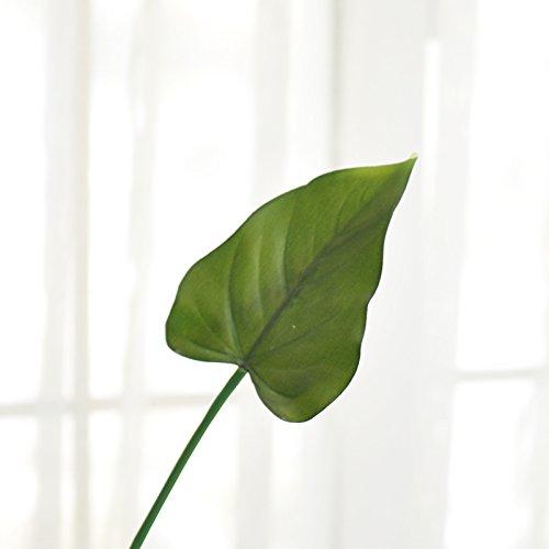 wlfm-fiori-artificiali-della-decorazione-della-tavola-calla-lily-lascia68cm