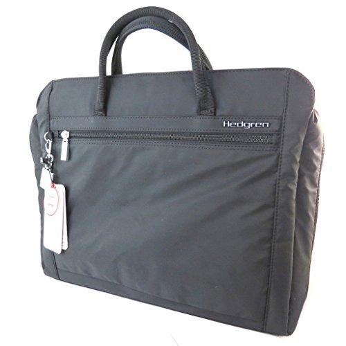 negro-toalla-hedgren-pc-especial-154-41x31x9-cm