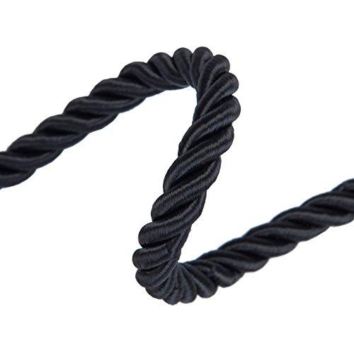 neotrims-epais-et-fort-10mm-corde-orge-torsionnee-tressees-pour-bordures-haute-brillance-3-plis-sail