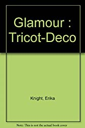 Glamour : Tricot-Deco