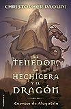 Los Tenedores De Libros - Best Reviews Guide