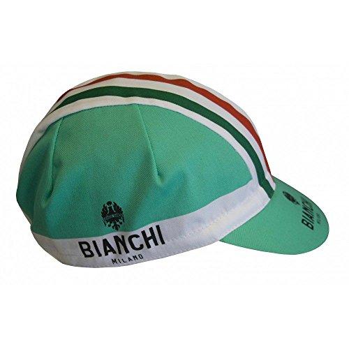 gorra-bianchi-milano-neon-verde-tricolor