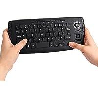Amazon.es: proyector tactil: Electrónica