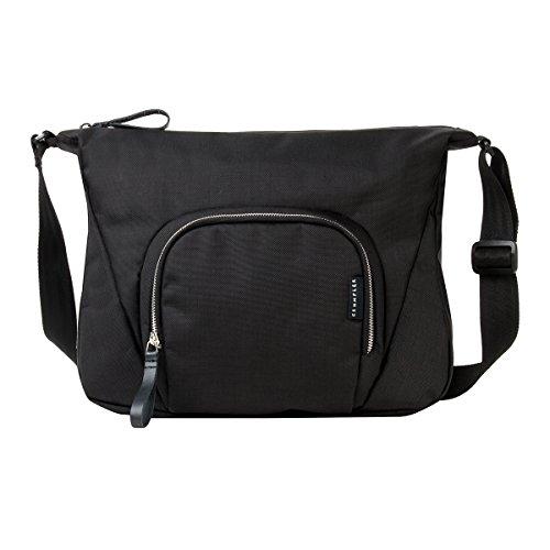 crumpler-fashionista-photo-shoulder-bag-dslr-foto-umhangetasche-schwarz-fspsb-001