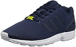 scarpe da fitness adidas