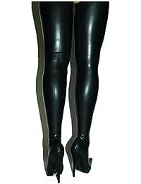 Suchergebnis auf für: Latex Stiefel Latex Stiefel