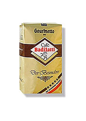 Gourmetto Fairtrade