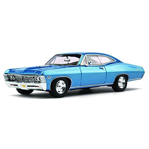 chevrolet-impala-2-door-coupe-marina-blue-1967