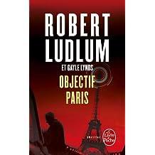 Réseau Bouclier : Objectif Paris