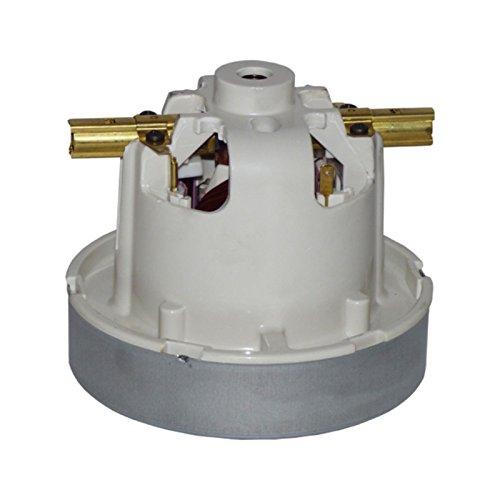 Saugturbine Turbine Saugmotor für Kärcher T 12/1, T 15/1, T 12-1 T 15-1 Eco! Original AMETEK Motor für alle Kaercher Trockensauger von M&M Smartek