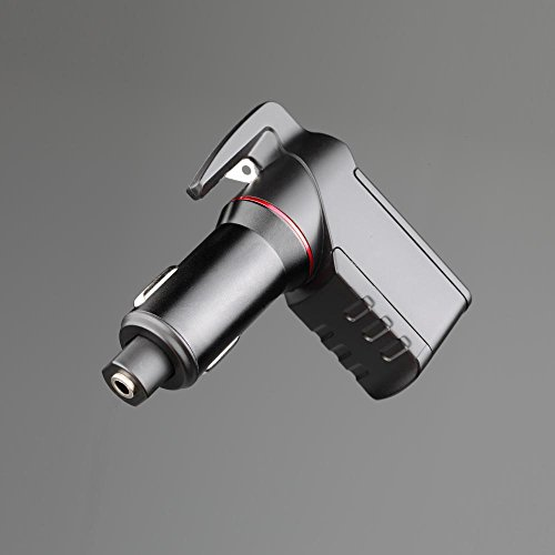 ztylus-usb-notfall-rettungstool-emergency-escape-tool-usb-ladegerat-gurtmesser-und-glasbruch-hammer-