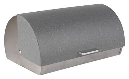 salter-bw04529-marble-collection-panera-color-gris-ceramica-gris-39x26x185-cm