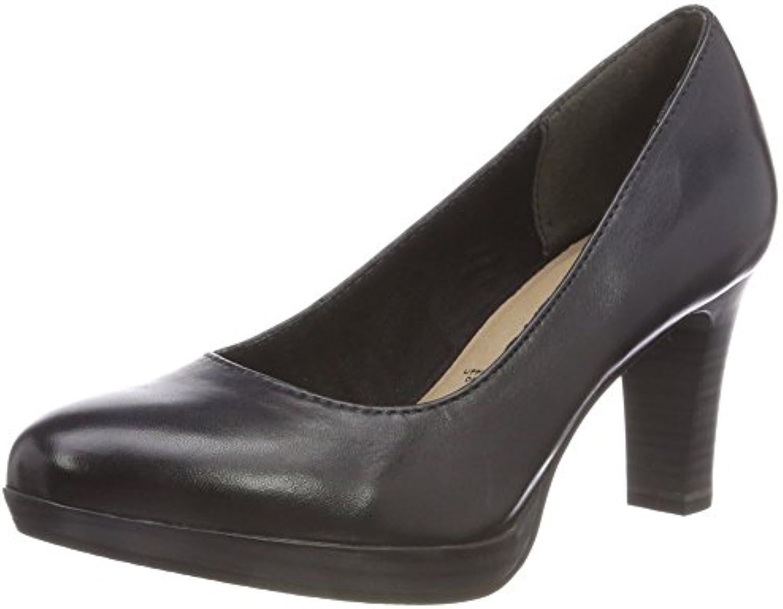 Tamaris 22410, Bailarinas para Mujer  Zapatos de moda en línea Obtenga el mejor descuento de venta caliente-Descuento más grande