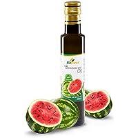 zertifiziertes Bio kaltgepresst Wassermelone Samenöl 250ml biopurus preisvergleich bei billige-tabletten.eu