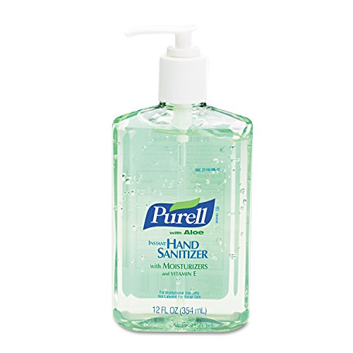 hand-sanitizer-w-aloe-pump-bottle-12-oz-sold-as-1-each