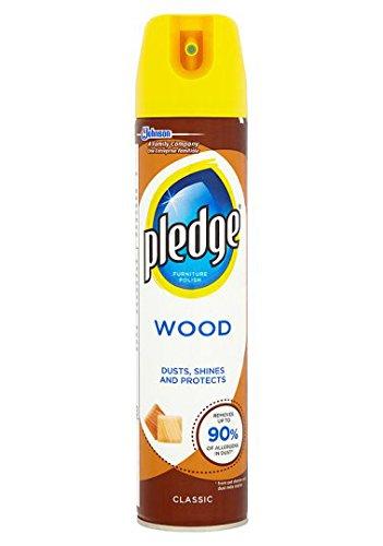 pledge-wood-aerosol-classic-250-ml-pack-of-12