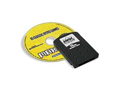 playstation-2-max-memory-16-mb