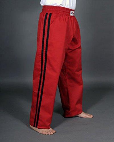 Asia Sports Arnis Trainingshose Gr. 160