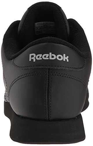 Reebok-Princess-Womens-Trainers