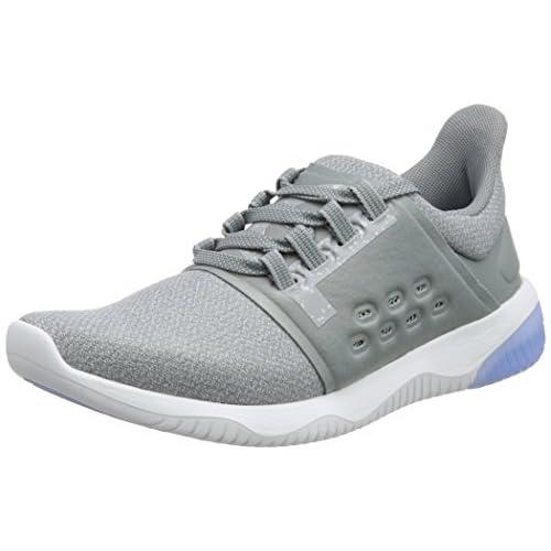41Wj6GQZS%2BL. SS500  - ASICS Women's Gel-kenun Lyte Mx Training Shoes