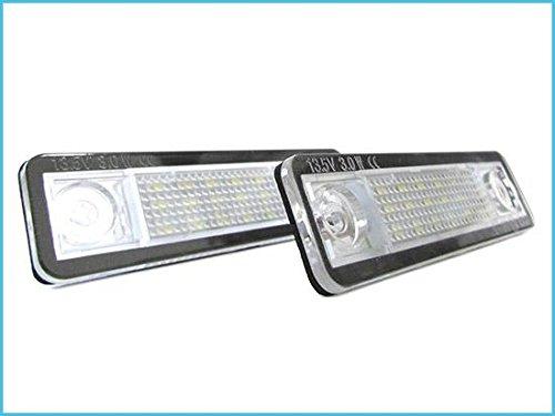 kit-platte-led-leuchten-opel-astra-f-immobilien-astra-g-limousine-racing-ab-vectra-b-omega-b-zafira-