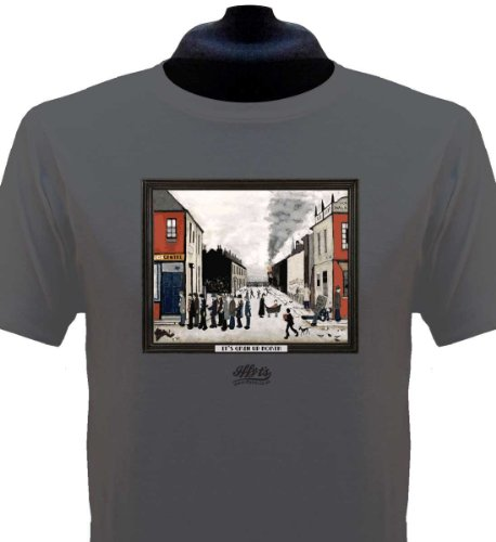 lowry-dole-queue-t-shirt-charcoal-l-by-iffyton