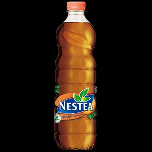 nestea-pfirsich-15l-6-flaschen