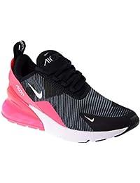 Suchergebnis auf Amazon.de für: Nike Air Max 270 - Damen / Schuhe ...
