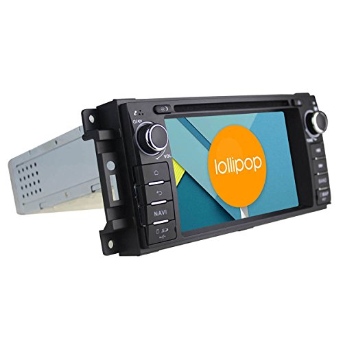morjava-mj-8856-double-din-62-inch-android-car-radio-for-jeep-wrangler-series-in-dash-video-2-din-an