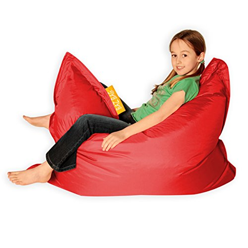 kids-baz-bag-red-beanbag-chair-indoor-outdoor-kids-bean-bags-by-bean-bag-bazaar