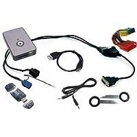 XCarLink V1 SD USB AUX MP3 Changer Autoradio Musica Interface