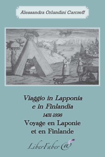 voyage-en-laponie-et-en-finlande-viaggio-in-lapponia-e-in-finlandia-1