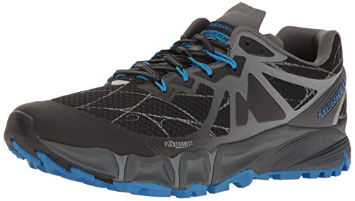 merrell-mens-agility-peak-flex-cushioned-rugged-trail-running-shoes