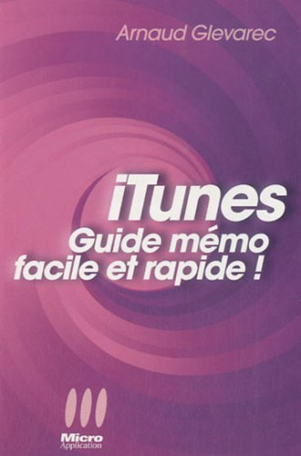 itunes-guide-memo-facile-et-rapide-