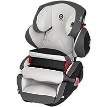 Kiddy Guardian Pro2 Kindersitze, Gruppe 1/2/3, Gewicht 9-36 kg, Kollektion 2014 (ohne ISO fix )