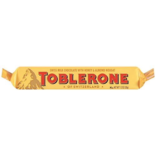 toblerone-milk-chocolate-123-ounce-pack-of-24