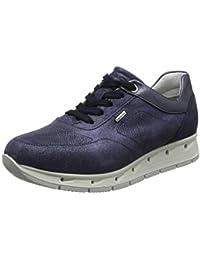 d06ca03fd1 Amazon.es  IGI Co  Zapatos y complementos