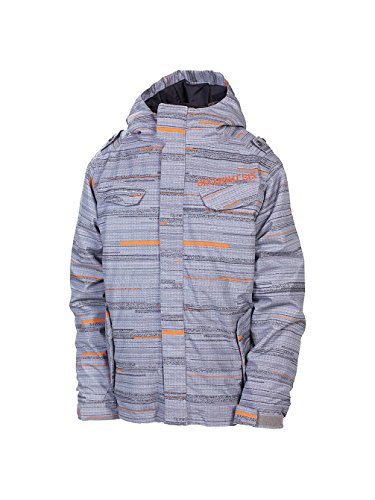 ragazzi-smarty-ins-streak-giacca